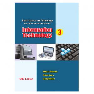 Information Technology Jss3