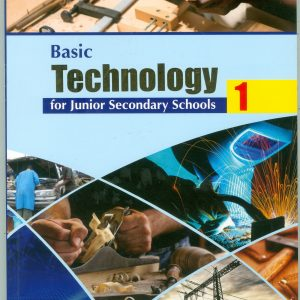 Basic Technology For Junior Secondary Schools