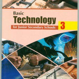 Basic Technology for Junior