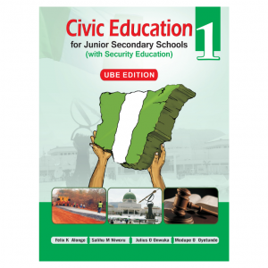 Civic Education for JSS1